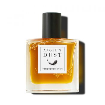 Angel's Dust 30ml bottle perfume
