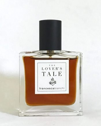 The Lover's Tale 30 ml Francesca Bianchi Perfumes