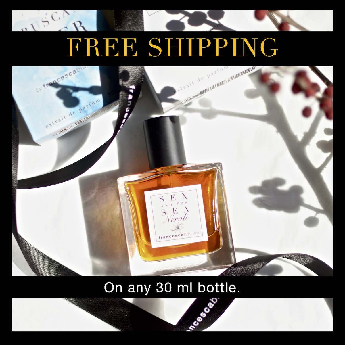 extended-free-shipping-francesca-bianchi-perfumes