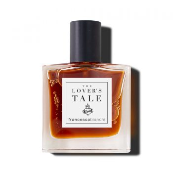 The Lover's Tale 30ml bottle perfume by Francesca Bianchi