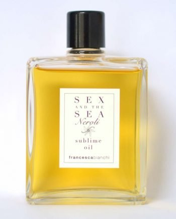 sex-and-the-sea-neroli-sublime-oil-100ml-francesca-bianchi-perfumes
